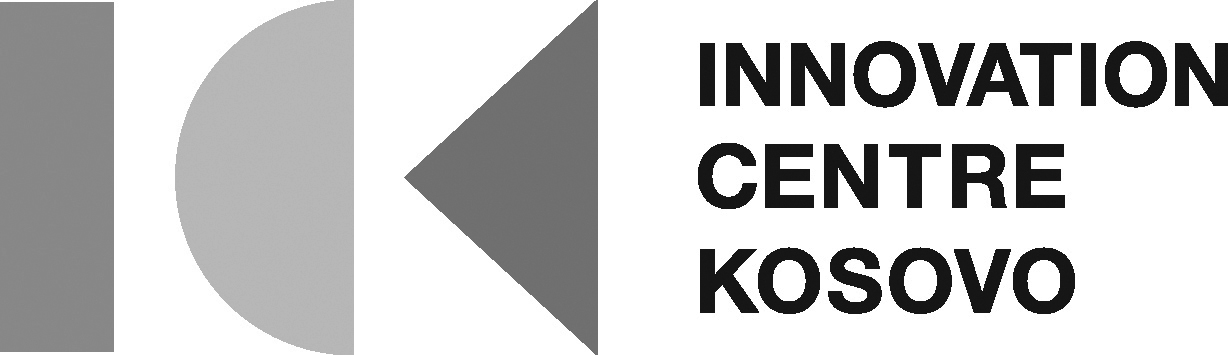 Innovation Centre Kosovo