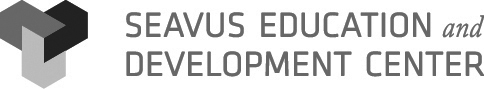 Seavus Education and Development Center