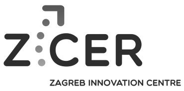 Zagreb Innovation Centre