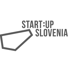 Tovarna Podjemov – Start:up Slovenia